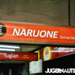 NaruOne Korean Restaurant | Sydney