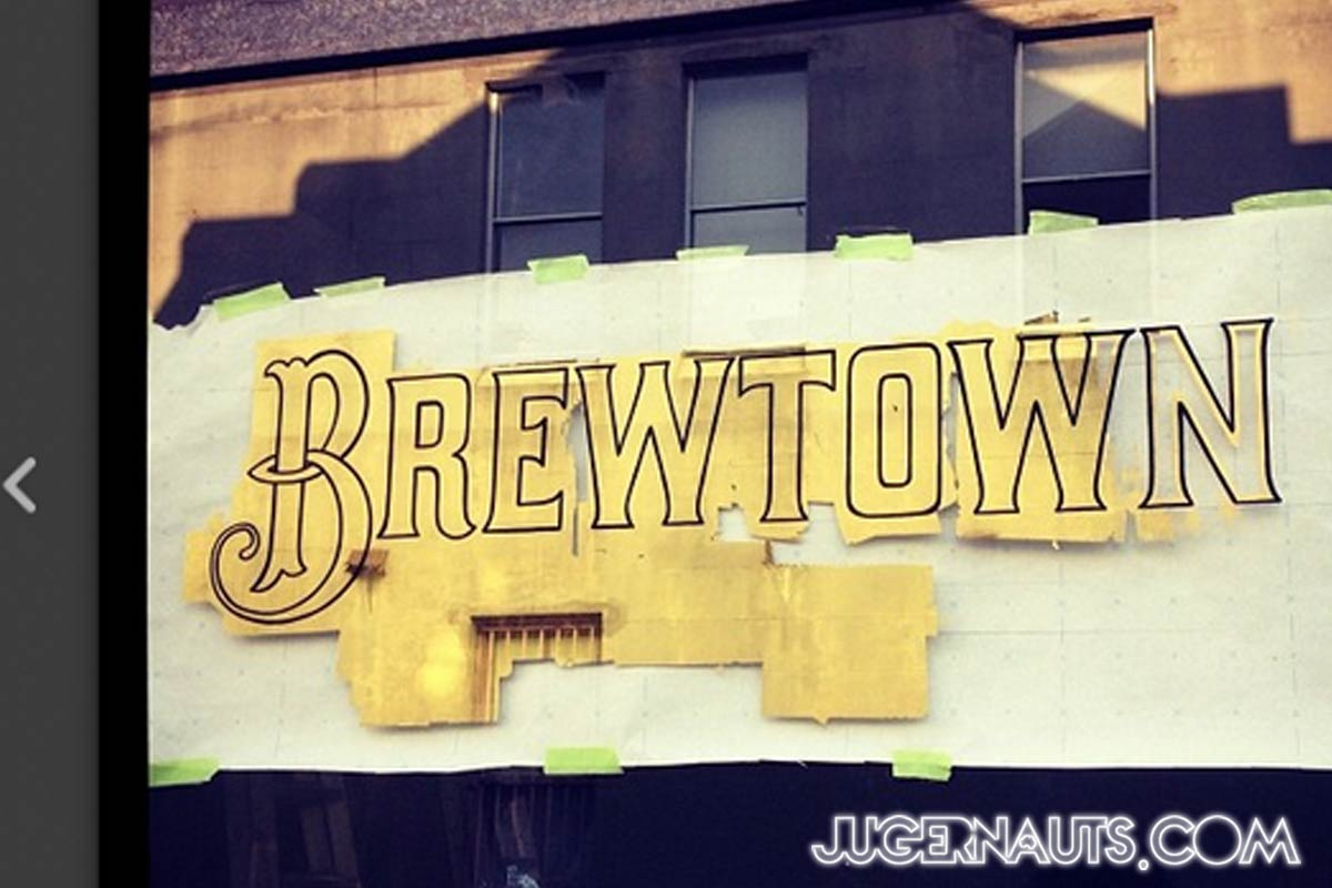 brewtownNewtown-x05x