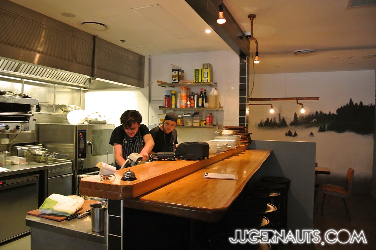 kingston-public-kitchen-5