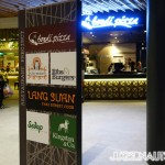 Food on Banks Dining Precinct | Westfield EastGarden