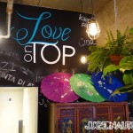 Love on Top | Kings Cross