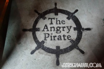 the-angry-pirate-bar9
