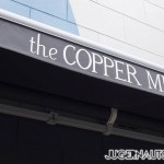 The Copper Mill | Alexandria