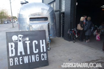 batch-brewery-and-nighthawkdiner-2