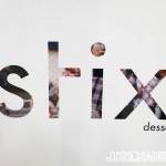 Stix Desserts | Surry Hills