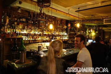 pocket-bar---16