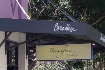 BREADFERN bakery Redfern (7)