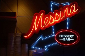 Gelato-Messina-Darlinghurst-Dessert-Bar (2)