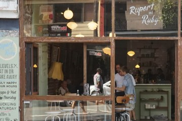 Rupert-and-Rubys--IconPark-Darlinghurst-(11)